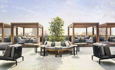 Best Urban Hotels 2013: The shortlist | Travel | Wallpaper* Magazine