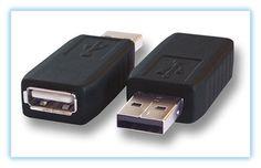 EGS-USB-Keylogger