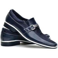 sapato masculino lançamento direto fabrica preço dhl calçado
