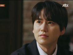 Cho Kyuhyun, Super Junior, Gallery, Image, Roof Rack