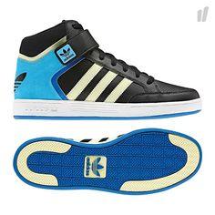 Adidas Varial Mid - http   www.overkillshop.com de  1e0367bd0