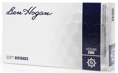 Hogan Edge Golf Balls 15pk.- 2014  #Hogan #Golf #Balls