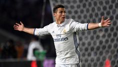 Cristiano Ronaldo expects to peak at crucial point in season after downing Bayern Munich #FCBayern  Cristiano Ronaldo expects to peak at crucial point in season after downing Bayern Munich  Barcelona: Real Madrids opponents should brace for a reenergized Cristiano Ronaldo after the Portuguese said he had been following a special training regime to hit peak shape in the final stretch of the campaign.  The usually prolific Ronaldo has had his quietest campaign in front of goal in the league…