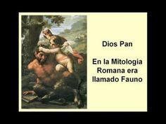 El Dios Pan Mitologia Griega, dios de la sexualidad - http://www.youtube.com/watch?v=d1-xQ0x88LI http://listadoderazasdeperrosygatos.blogspot.com/p/protectoras-de-animales-de-espana.html http://www.youtube.com/watch?v=ndxRNCmEErU http://www.youtube.com/watch?v=FUY7o3-gEB0 http://www.youtube.com/watch?v=vQAcwZUKE5g http://www.youtube.com/watch?v=knWIxPQy1-o http://www.youtube.com/watch?v=TxlCpPSxWes http://www.youtube.com/watch?v=vM5RqPLmOx8 http://www.youtube.com/watch?v=CdF_CbgFXpE