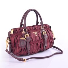 a6da41cfbf5 click here to close the window prada replica handbags Black Shoulder Bag