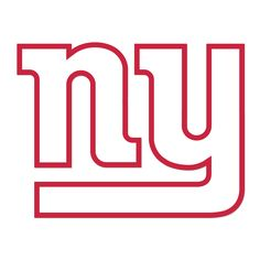 Go to a Giants game! I'm a huge Giants fan and I want to be part of the amazing atmosphere of a Giants game!