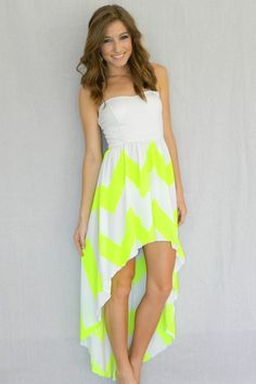 Bright Lights Dress   Girly Girl Boutique