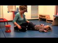 Starfish Therapies - Pediatric Physical Therapy (+playlist) Contact us Today for a Better Night's Sleep http://www.advmedny.com/ (866) 960-0434