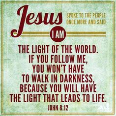 Jesus Christ - The World's Savior and Redeemer: Photo Jesus Quotes, Bible Quotes, Bible Verses, Scriptures, Biblical Quotes, Spiritual Quotes, Follow Jesus, Lord And Savior, Christen