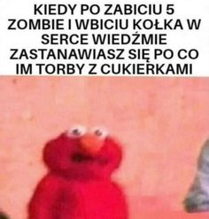Dankest Memes, Jokes, Polish Memes, Funny Mems, Scary Stories, Some Quotes, Humor, Creepypasta, Reaction Pictures