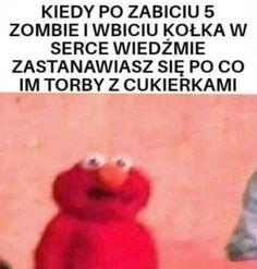 Dankest Memes, Jokes, Polish Memes, Funny Mems, Scary Stories, Some Quotes, I Cant Even, Humor, Creepypasta