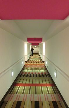 vegas_flamingo_hotel.jpg (500×780)