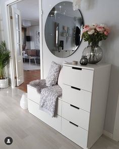 Interior Home Design Trends For 2020 - New ideas Living Room Decor, Decor Room, Home Decor, Nordic Living, Modern Living, Bohemian Bedroom Decor, Bohemian Living, Bohemian Style, Home Goods