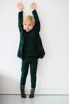 SNEAK PEEK Mingo kids fashion AW15! www.mingokids.com