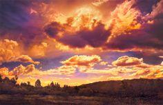 Sunset   BoomDealer.com