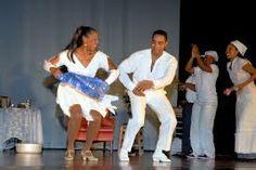 Salsa Ksino en Línea: El Guaguancó es la rumba más popular y más conocida fuera de Cuba.