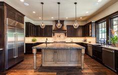 Kitchen Innovation 2017 JM Kitchen Denver  HOW TO STRETCH YOUR REMODELING BUDGET WITH A KITCHEN RENOVATION