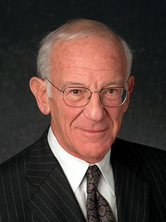 Peter Benjamin Lewis (November 11, 1933 – November 23, 2013) left a destructive legacy. He gave millions to the ACLU, America Coming Together and MoveOn.org (with George Soros matching his $10 and $2.5 million, respectively). He wanted to legalize marijuana. http://en.wikipedia.org/wiki/Peter_B._Lewis