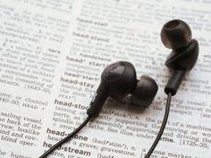 Best cheap headphones of 2016 - CNET