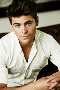 Best HD Photos Wallpapers Pics of Zac Efron