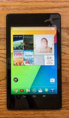How to Root and Unlock Google Nexus 7 tablet #Nexus7 	#Android
