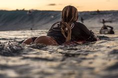 Share with me the Love of the Ocean Beach Surf, Catch a Wave, Barrel, Big waves Surfers living life, Swell, Chase the waves, Travel to Bali, Travel to Hawaii, Travel to Portugal, Life is meant for living not dying! Best waves, Free Spirited living in the sea, Go get some sea salt! Life is swell, Oceanside ,summer,surfer girl, surfing, surf fishing, surf,surfer style guy, surf beach swimming party ideas, surf trippin', surf photography, surf style clothes, surf lifestyle, su..