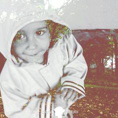 #lluvia #kid