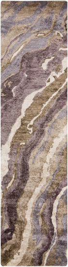 Inspired by marble rock and geodes GMN-4038: Surya | Rugs, Pillows, Art, Accent Furniture