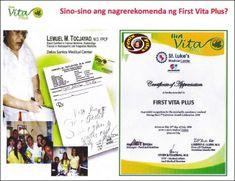 First Vita Plus | The FENIX FILES Marketing Plan, Business Marketing, Multi Level Marketing, Medical Center, Natural Flavors, Natural Wonders, Natural Health, Health Benefits, Health Care