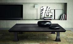 casamilano coffee table
