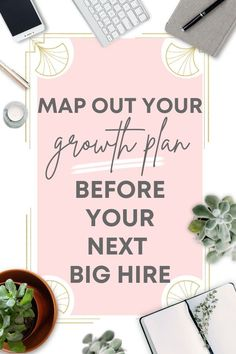 The point of hiring a team member is because your business is starting to grow and you NEED help. So why would you go into the hiring process without an onboarding plan in place? By creating necessary trainings and tutorials ahead of the new hire you'll be setting yourself up for success and proficient scalability. If you're ready to take the next step in your business, click here to create your own onboarding plan! Team Member, A Team, Business Operations, Hiring Process, You Are Awesome, Business Branding, Growing Your Business, Creative Business, Online Marketing