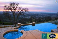 | Premier Pools and Spas | 11250 Pyrites Way Rancho Cordova, CA 95670 | 916-852-0223 | www.premierpoolsa... #Pool #Spa #PremierPoolsandSpa s#RanchoCordova