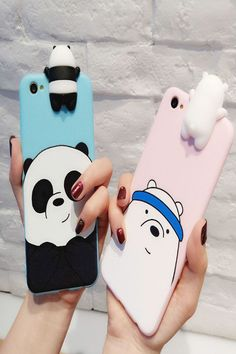 Energetic New 1pc Universal Mobile Phone Bracket Cute Unicorn Air Bag Phone Expanding Stand Finger Holder Mickey Rabbit Phone Holder Stand Mobile Phone Holders & Stands