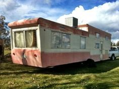 3750cc64735a8a3bc3bffc17e6a6ed7f Pacemaker Mobile Home Trailers S on compact mobile homes, riviera mobile homes, trophy mobile homes, malibu mobile homes, small mobile homes, action mobile homes, shamrock mobile homes, pathfinder mobile homes, portable mobile homes, viking mobile homes, horizon mobile homes, pace mobile homes, heart mobile homes, cobra mobile homes, apache mobile homes, vintage mobile homes, sectional mobile homes, pacific mobile homes, spartan mobile homes,