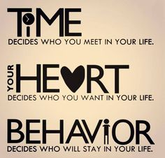 """Friday Truth From """"Fun Be Happy"""" #relationships"""