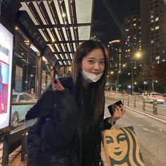 Ootd Poses, Korean Girl Photo, Instagram Pose, Ulzzang Korean Girl, Ulzzang Fashion, Girl Photography, Airport Style, Face Claims, Jessie