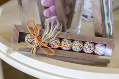 #regalo #chuches #gominolas #cajita #selfpackaging #boda #wedding Caramels, Candy Gifts, Weddings, Sweet, Blog, Wedding Stuff, Wedding Inspiration, Bonbon, Cup Cakes