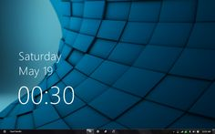 3d live wallpaper for windows 7 pc » Wallppapers Gallery