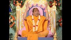 Balihari Hain Tihari Guru - Kirtan with Jagadguru Shree Kripalu Ji Maharaj #jagadguru #kripalu #balihari #kirtan #bhajan #god #godman #guru #sant #saint #indian #hindu #spiritual #religious #kundalini #bhakti #karma #dhyan #roop #radha #rani