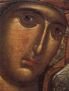 Byzantine Icons, Byzantine Art, Religious Icons, Religious Art, Medieval Art, Renaissance Art, Writing Icon, Paint Icon, Like Icon