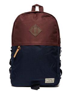 Duffer of St George Lands Backpack - Shoppa Duffer of St George Lands Backpack online hos JD Sports, Storbritanniens ledande sportmodebutik.