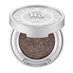 Loving this Diamond Dog Moondust Eyeshadow from Urban Decay!