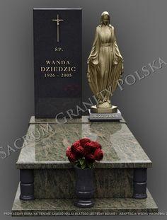 Grave Monuments, Bright, Art, Grave Decorations, Preschool Alphabet Activities, Monuments, Flowers, Granite, Art Background