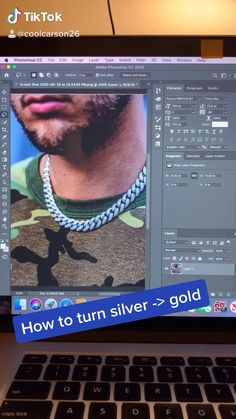 Learn Photoshop, Creative Photoshop, Photoshop Design, Photoshop Tutorial, Graphic Design Lessons, Graphic Design Tutorials, 3d Camera, Digital Art Tutorial, Photoshop Photography