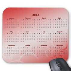 >>>Smart Deals for          	Calendar 2014 mouse pad           	Calendar 2014 mouse pad online after you search a lot for where to buyDeals          	Calendar 2014 mouse pad Review from Associated Store with this Deal...Cleck Hot Deals >>> http://www.zazzle.com/calendar_2014_mouse_pad-144162084652953517?rf=238627982471231924&zbar=1&tc=terrest