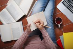 7 Study Tips for Online Students