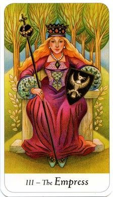 Wisdom of the Tarot on Pinterest | Tarot, Tarot Decks and Tarot Cards