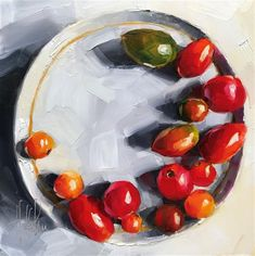 Fine Art Gallery, Gallery Wall, Fruit And Veg, Edible Art, Art For Sale, Punch Bowls, Lunch, Museum, Paintings