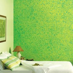 GLS - Best Interiors Decorators GLS-Interiors We introduce ourselves as one of the leading Interior Asian Paint Design, Asian Paints Wall Designs, Room Paint Designs, Bedroom Wall Designs, Girl Bedroom Walls, Bedroom Wall Colors, Wall Paint Colors, Bed Room, Wall Designs For Hall