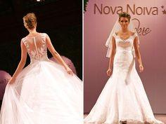 desfile-vestidos-nova-noiva-5